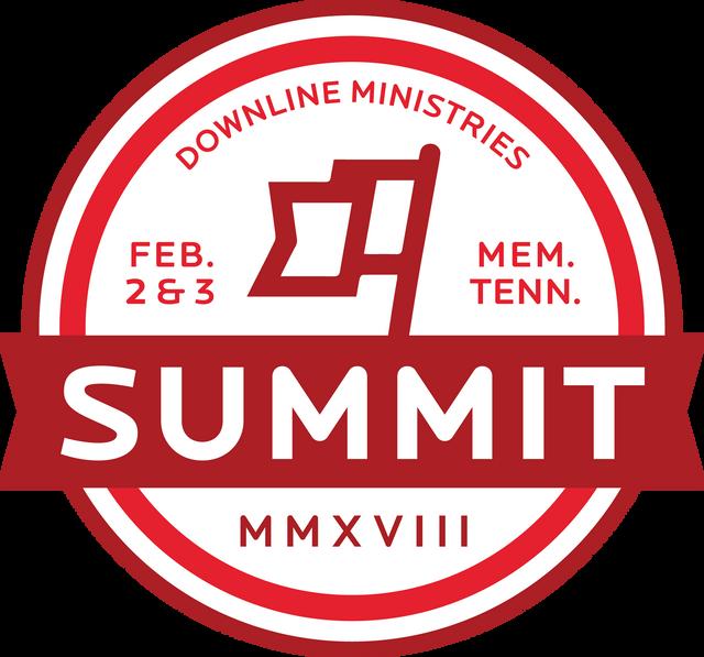 Final_Badge_DL_Summit_2018_2