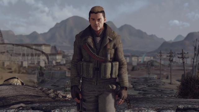 Fallout Screenshots XIII - Page 8 20180910185949_1