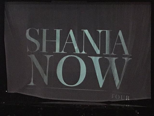 shania nowtour dallas060618 2