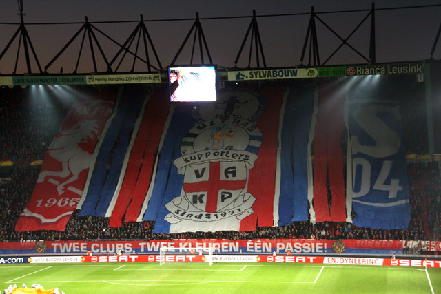 Twente_Schalke3