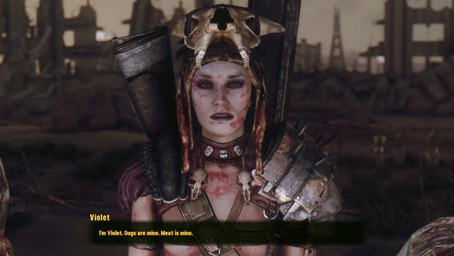 Fallout Screenshots XIII - Page 4 20180816232753_1
