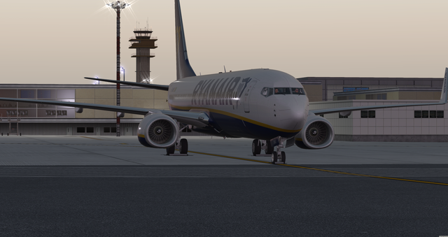 b738_2.png