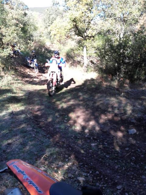 "Loja 500 trail 2018 - 3/4 de noviembre (dedicada a David ""carpenter"") 24232733-10208373806142242-762120402202407536-n"