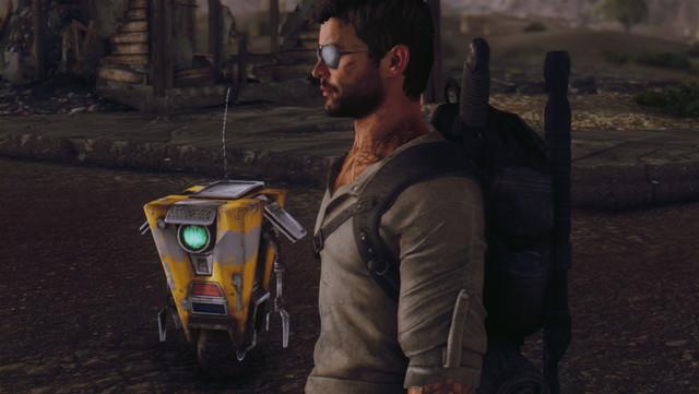 Fallout Screenshots XIII - Page 10 20180919115351_1