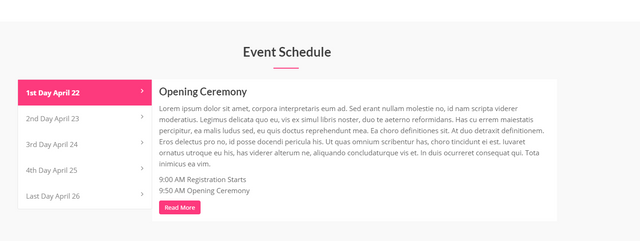 event-schedule-original