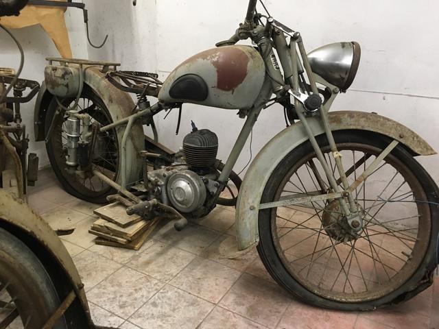 Mobs, motos et vélos... IMG_2875_Copier