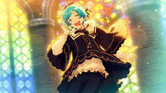 The_Song_of_Winter_Kanata_Shinkai_Ultimate_CG