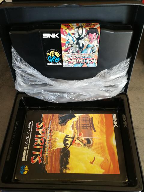 Besoin estim très rapide lot Neo Geo IMG_20180909_161918_resized_20180909_042116263
