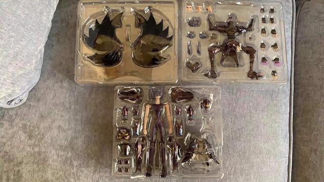 [Comentários] Aiacos de Garuda EX - Página 2 FB-IMG-1542965258716