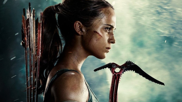 tomb_raider_movie_review