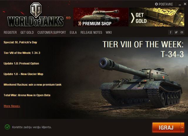 INTERNET IGRE World_of_Tanks_4x