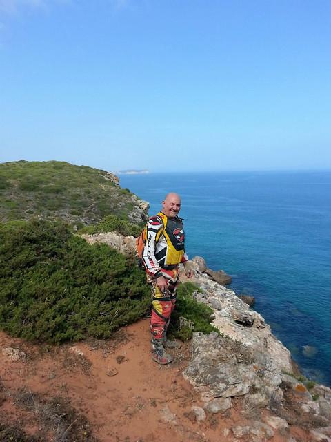 Portugal sur trail 16 IMG_20160706_WA0004