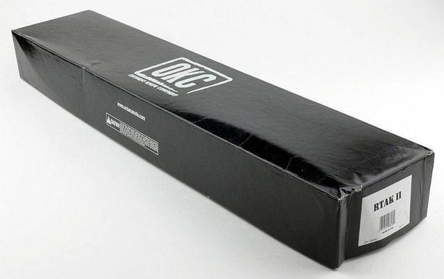 01-RTAK-II-boxed-P1140203.jpg