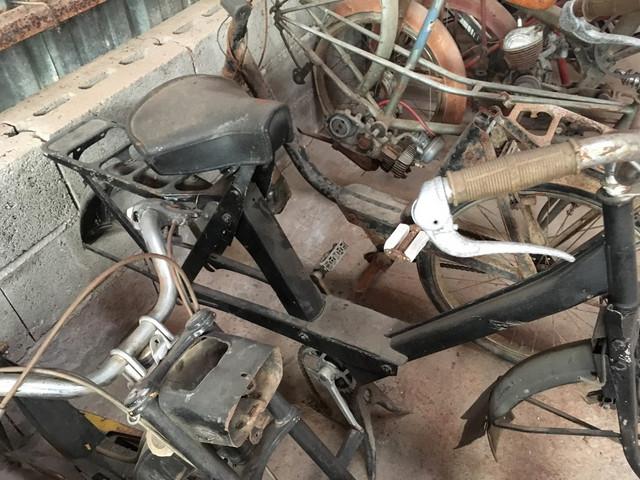 Mobs, motos et vélos... IMG_2811_Copier