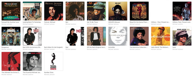 michael_jackson_mastered_for_itunes