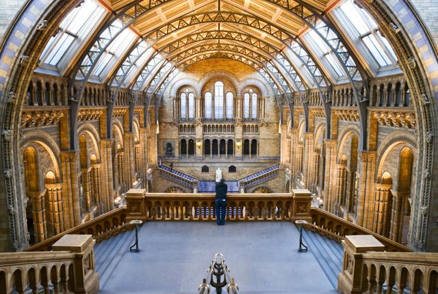 museum_london