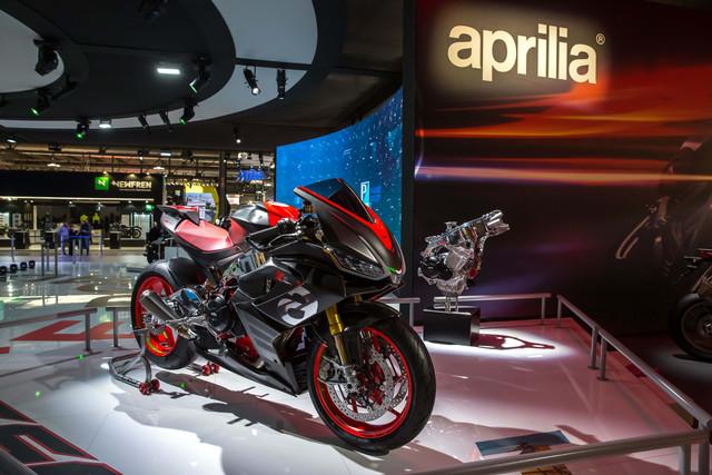 Aprilia-RS-660-concept-A3-08.jpg