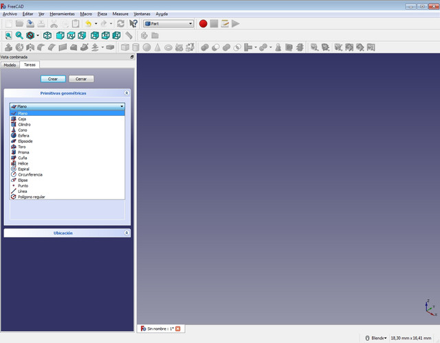 screenshot-298.jpg