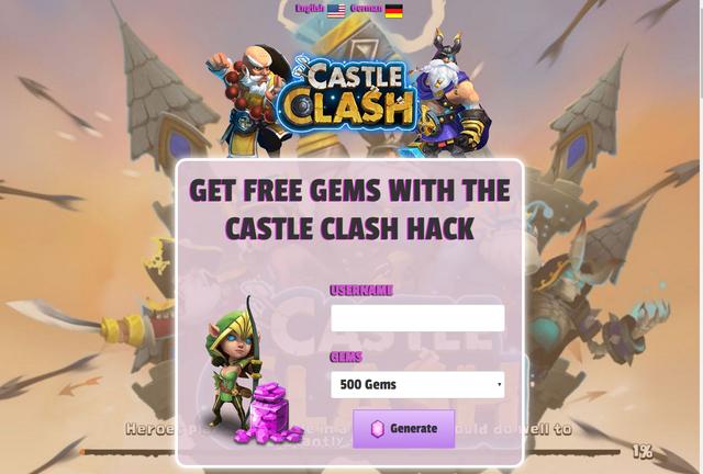 [Image: castle_clash.png]