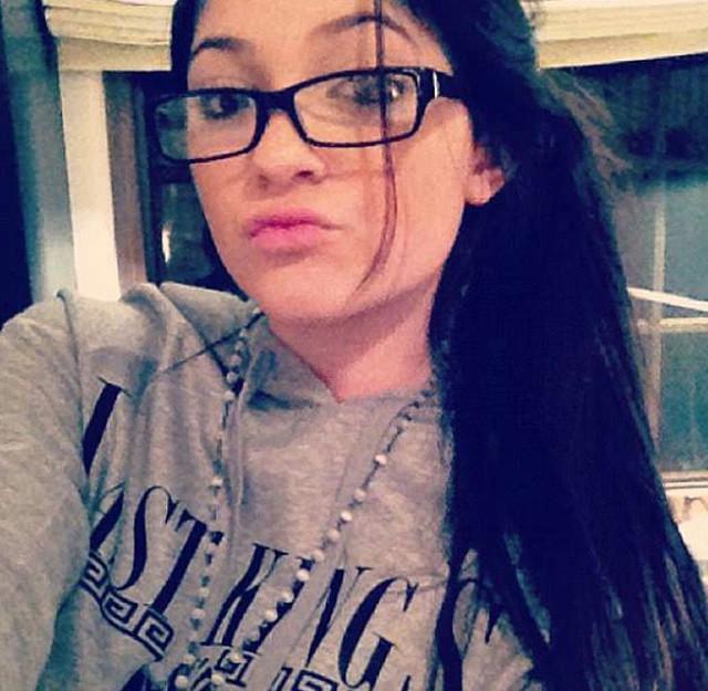 Kylie_Jenner_fea