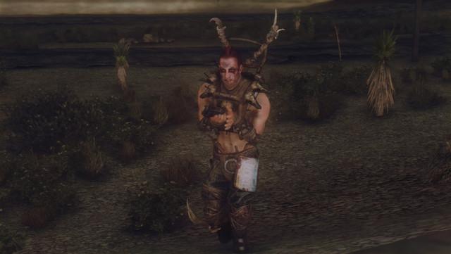 Fallout Screenshots XIII - Page 6 20180829102212_1