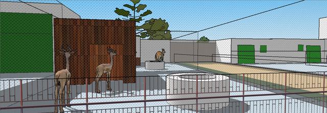 zoo112