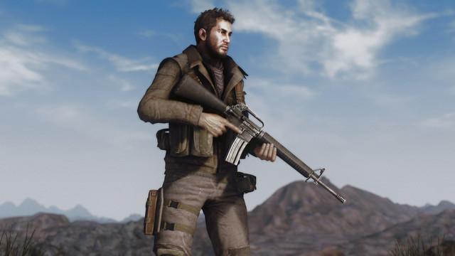 Fallout Screenshots XIII - Page 7 20180901181017_1