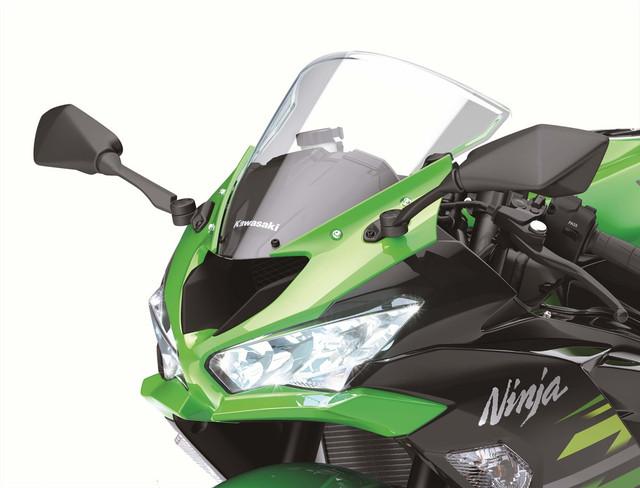 2019-Kawasaki-Ninja-ZX-6-R-48