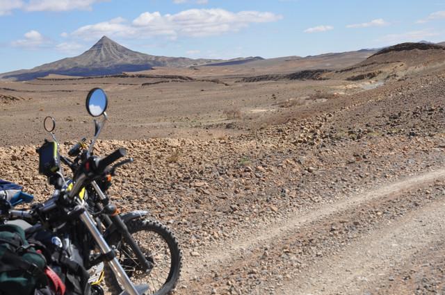 viaje al sur de marruecos DSC_0053