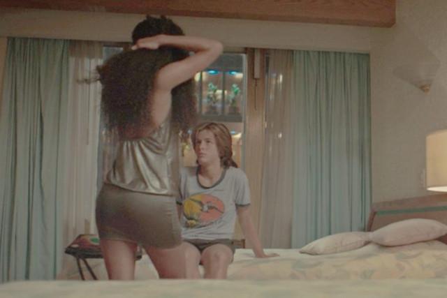 Virginidad_de_Luis_Miguel_video