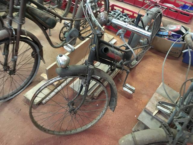 Mobs, motos et vélos... IMG_2894_Copier