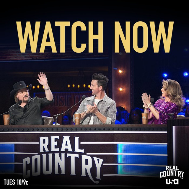 realcountry111318-promo-watchnow1.jpg