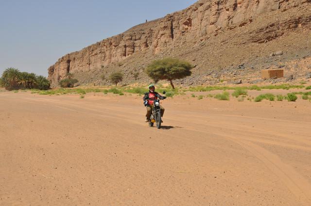 viaje al sur de marruecos DSC_0108