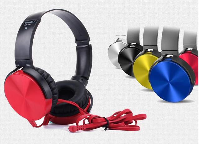 Hight_quality_XB450_3_5mm_Headband_Headphones_Headsets_phone_Game_Earphon006_Plus_Samsung