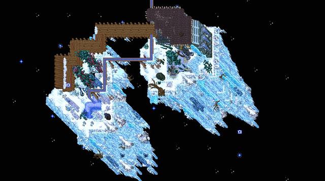 Nokturno's new zone Space2_mejorada