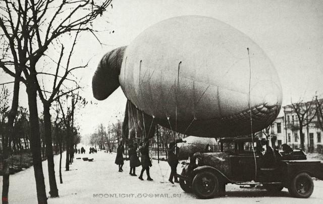 [Pilt: moskva_ill_istoria_1986_aerostat.jpg]
