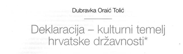DEKLARACIJA_1
