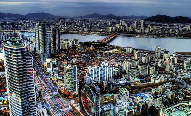 south_korea_9160