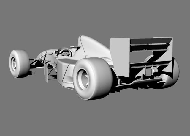 mu-Mc-Laren-MP4-8-Monaco-GP3.jpg