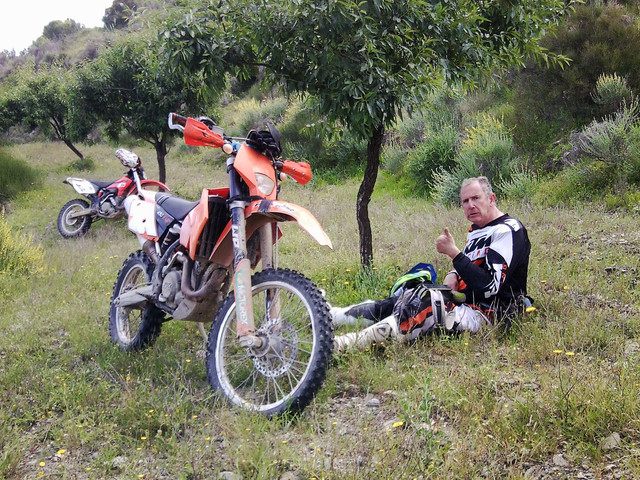 Aimeria 17 Foto2349