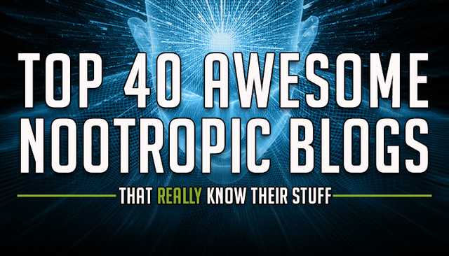 top_40_nootropic_blogs.jpg