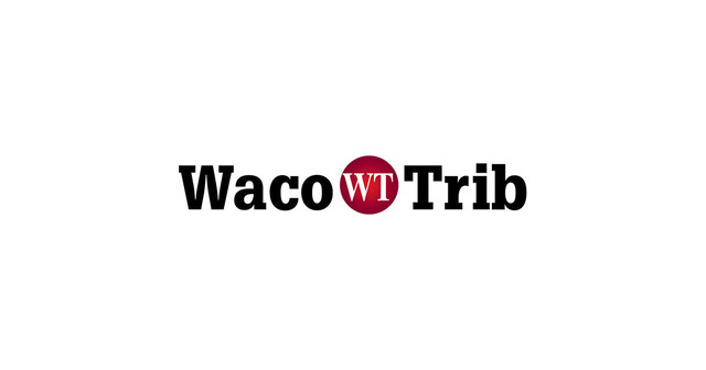 Waco Tribune Herald Newspaper in Waco Texas