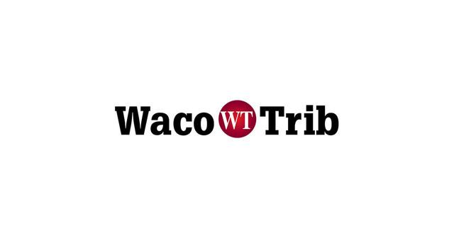 Waco Tribune Herald Newspaper in Waco Texas