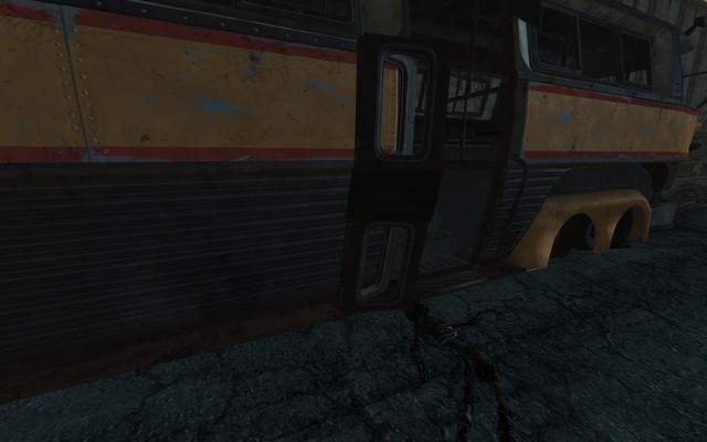 Screen-Shot317.jpg