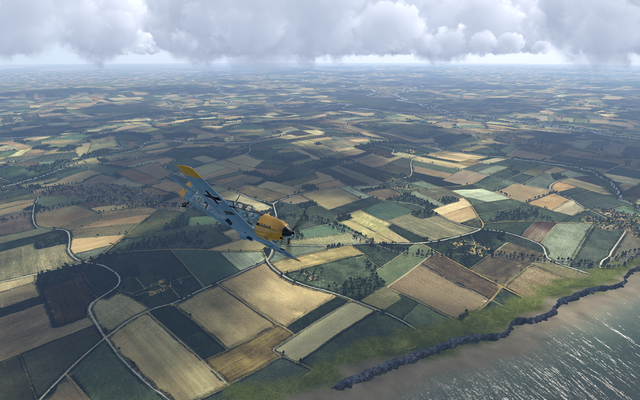 Il-2-Sturmovik-Cliffs-Of-Dover-Alpha-With-Effects-08-22-2017-12-33-46-43.png