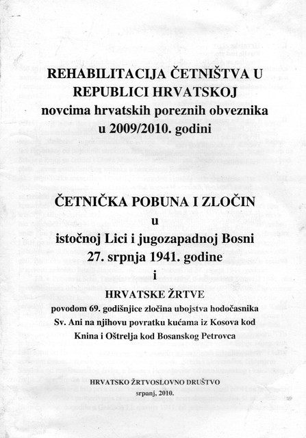img584-ETNI-TVO-1