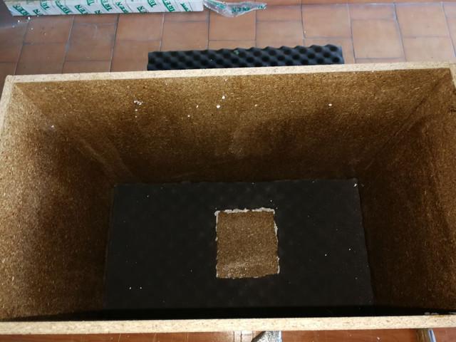 Construcción Monitores 2 vías - Página 3 9c5b9a07_75f0_417a_b804_6308b963f259