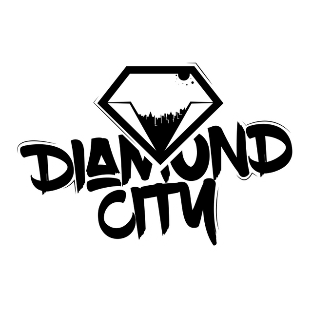 diamondcity_dopeasf.png