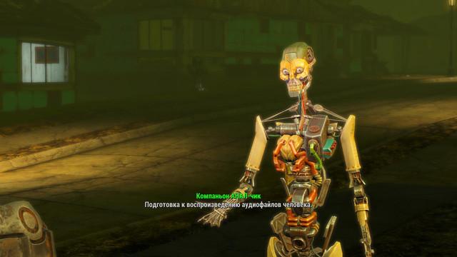 Fallout4_2017_11_19_10_28_48_79.jpg
