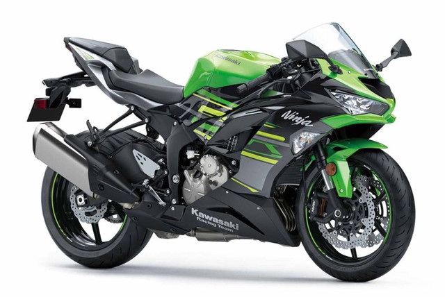 2019-Kawasaki-Ninja-ZX-6-R-06